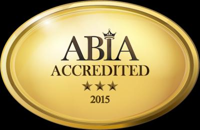 ABIA_Accredited_Logo_2015.png