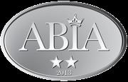 ABIA_ApprovedLogo_2013.png